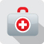 AHA: 15-1403 Heartsaver® First Aid CPR AED Online